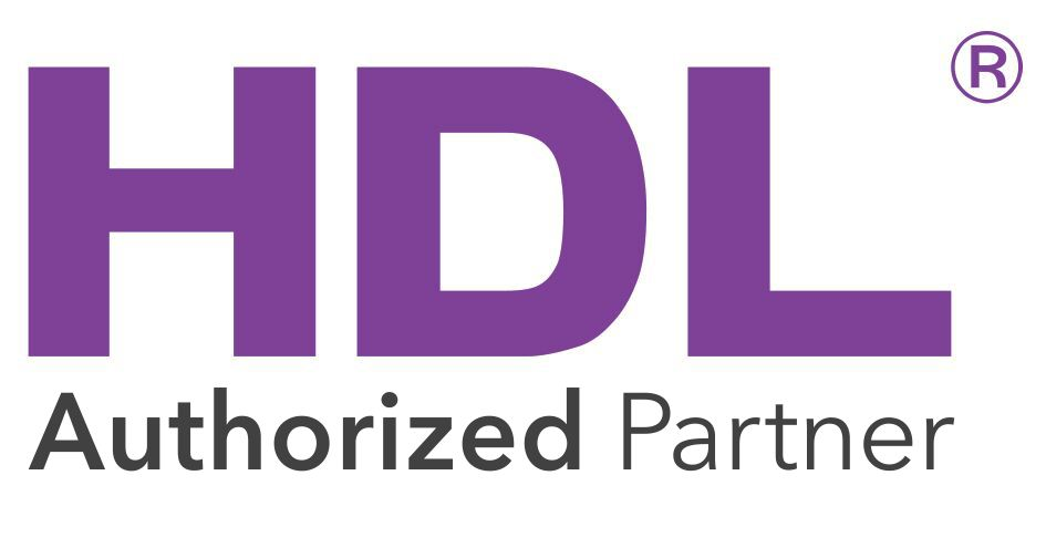 HDL - Serious About Smart Building